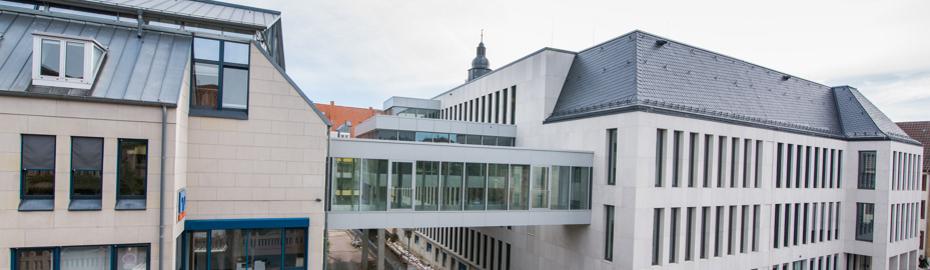 Anfahrtsskizze Zur Hauptstelle In Landau Vr Bank Sudpfalz