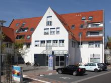 Filiale Bellheim