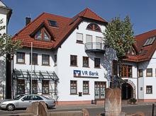 Filiale Kirrweiler