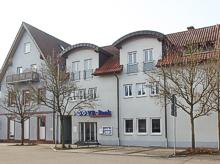 Filiale Steinweiler