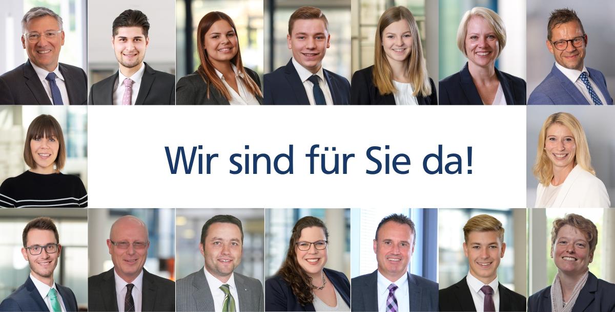 Baufinanzierung Vr Bank Sudpfalz